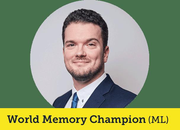 world-memory-champion-simon-reinhard Leuchtmemo Zappenduster Achtsamkeitsspiel