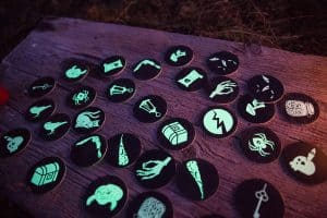 Zappenduster-Leuchtmemo-Zauberer-kinderspiel-kindergeschenk-familienspiel