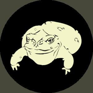 Zappenduster-Leuchtmemo-Zauberkarten-Motive-Kinderspiel-Halloweenparty-Kindergeschenk-knatternde-Kröte